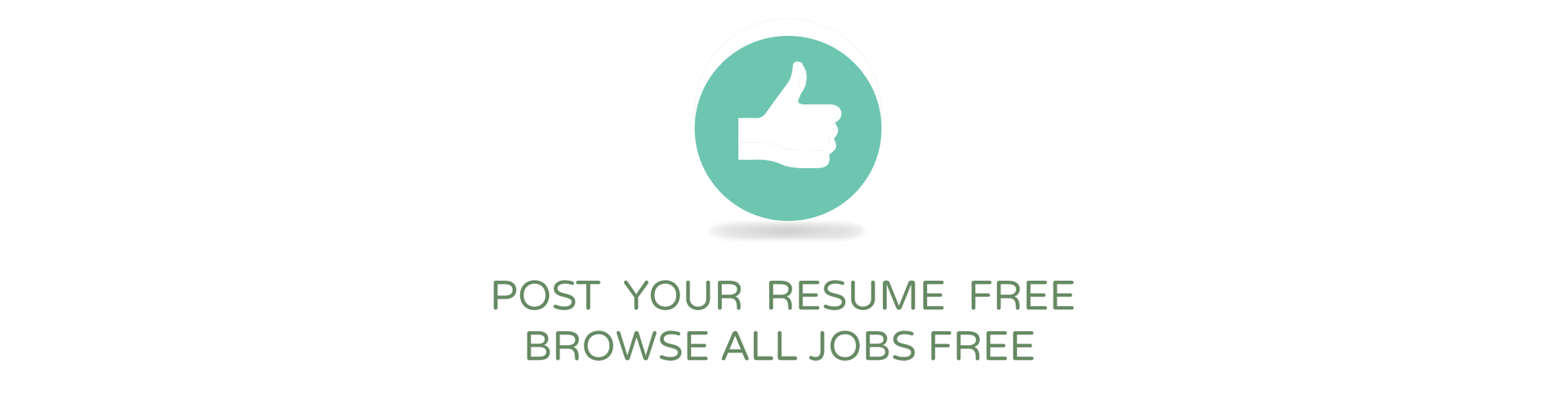 s net best website for all new york jobs post resume in new york nyc usa - Free Resume Search Sites