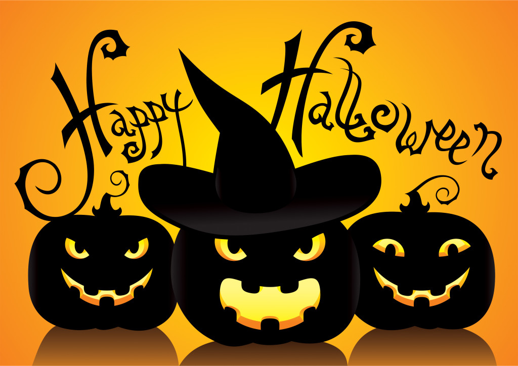 NYC & COMPANY INVITES VISITORS TO CELEBRATE SPOOKY HALLOWEEN IN ...