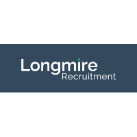 A client of Longmire Recruitment