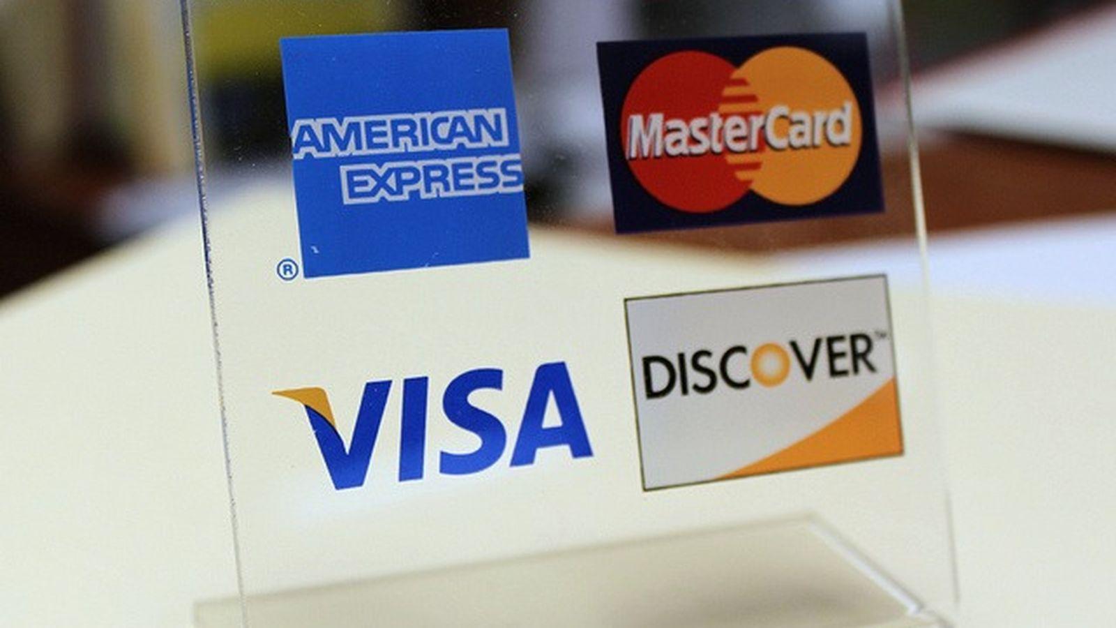 OK Merchant Payment Solutions