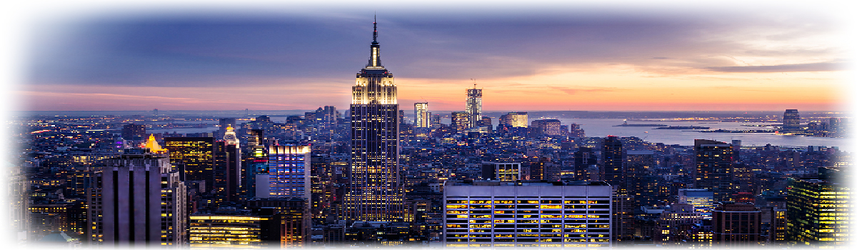 Jobs in New York City, NY USA United States